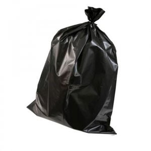 Black Plastic Bags, Office Supplies at Cardboard Boxes NI