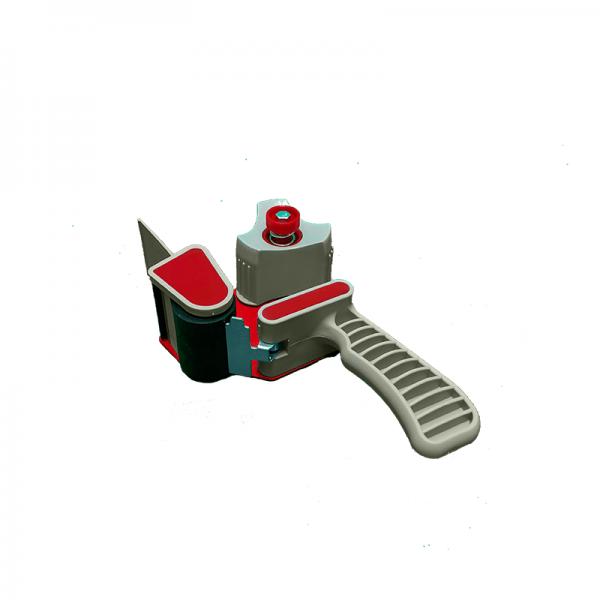 50mm packing gun, packing essentials at Cardboard Boxes NI