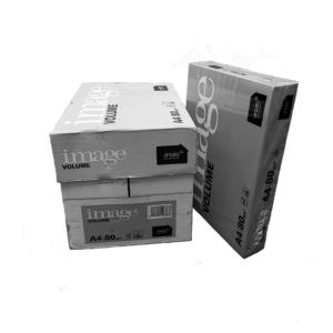 image volume paper at Cardboard Boxes NI, Ireland