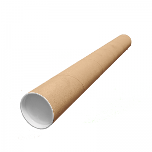 Extra Strong Postal Tubes, Mail Postal Tubes