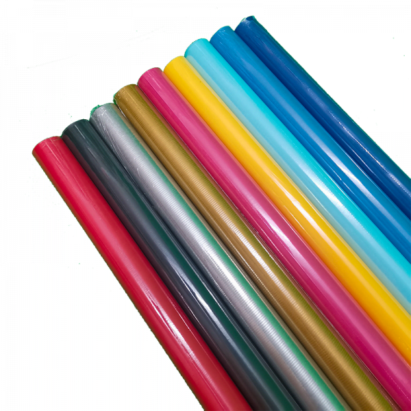 Coloured Kraft Roll Paper 10m at Cardboard Boxes NI
