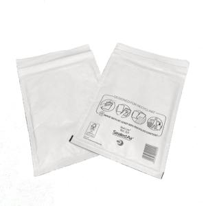 Sealed Air Mail Lite Padded Envelopes at Cardboard Boxes NI