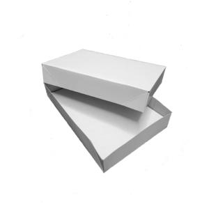 A4 Letterhead Boxes at Cardboard Boxes NI