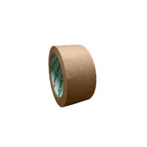 kraft paper tape at Cardboard Boxes NI, Environmentally-friendly tape.