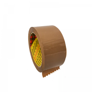 3m 2 inch brown tape at Cardboard Boxes