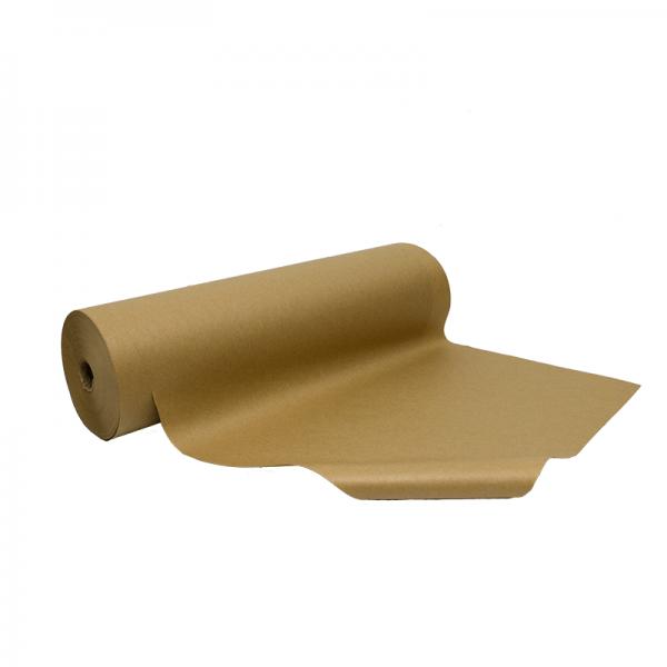 Roll of Kraft Paper at Cardboard Boxes NI