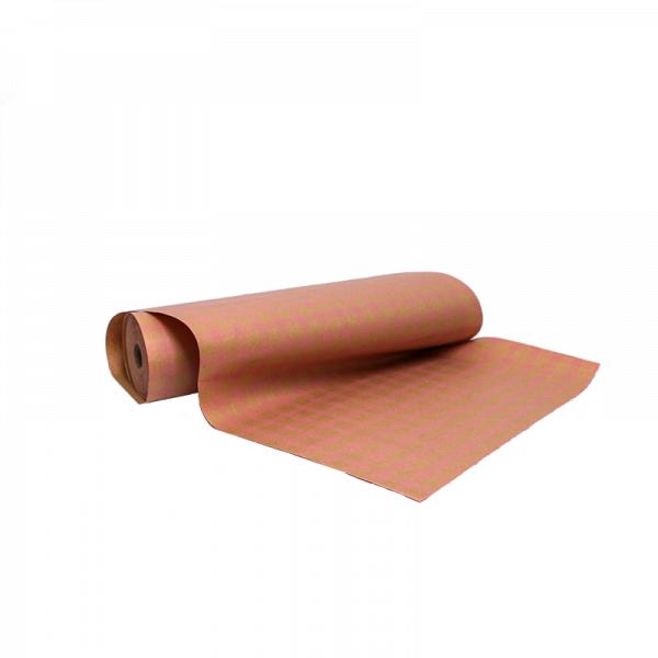 Natural kraft paper with baby pink available at Cardboard Boxes NI