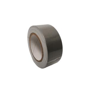 silver cloth tape 2 inch at Cardboard Boxes NI