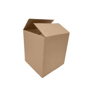 "18x18x20"" Double Wall Box at Cardboard Boxes NI"