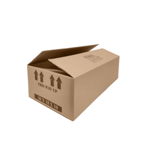 "36x18x10"" Double Wall Cardboard Boxes at Cardboard Boxes NI"