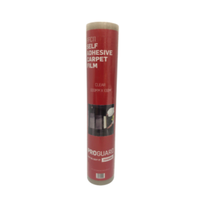 Carpet Protector Roll