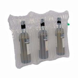 Bottle air sac