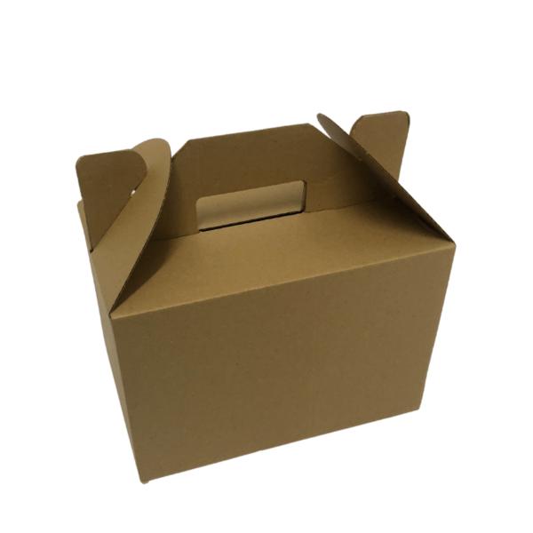 Eco friendly posting supplies