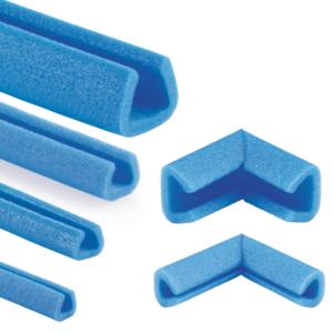 Foam Profile Edge Protection