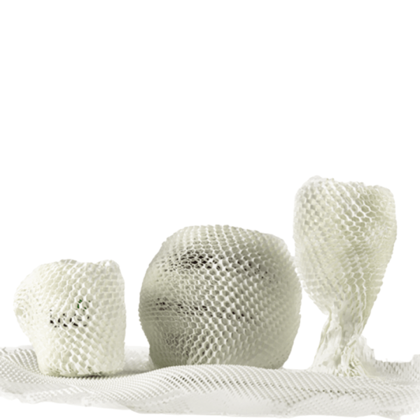White Hive Roll Protection Roll