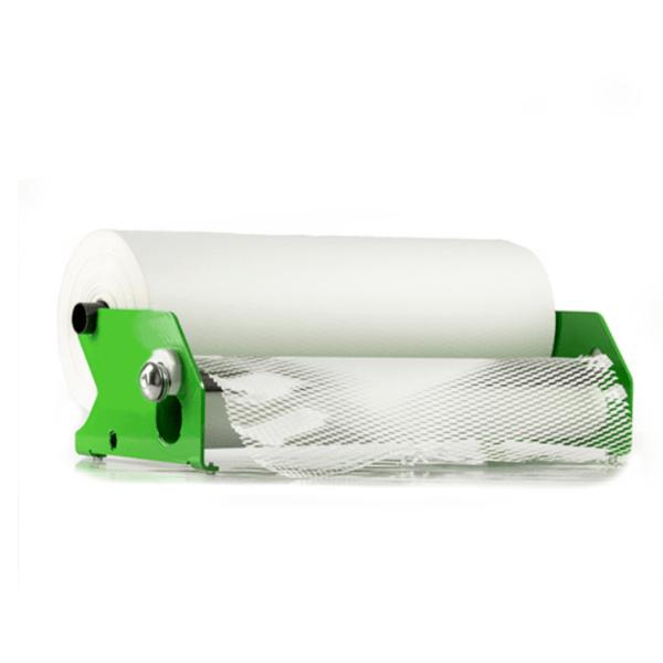 White Hive Roll Cardboard Boxes NI
