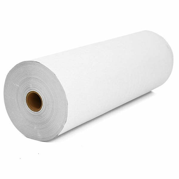 Hive Wrap Roll